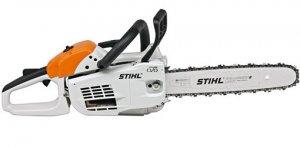 stihlms201c